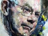 Herman Van Rompuy © Ulrike Bolenz