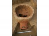 pottenbakkersoven © Tine De Wilde