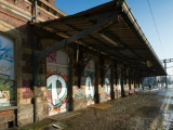 Station Groenendaal © David Legrève