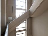 Conservatorium Brussel