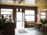 Café des Sports, Groot-Bijgaarden © Filip Claessens